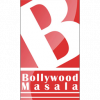 BOLLYWOOD MASALA